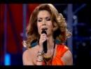 Сопрано 10 - Ария Магдалены (Jesus Christ Superstar)